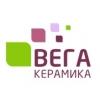 ООО Вега керамика
