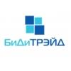 ООО Би Ди Трэйд Нижний Новгород