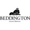 ООО Beddington