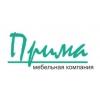 ООО ПРИМА