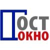 ОАО ГОСТ-Окно