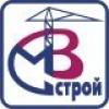 ООО МВ-Строй