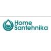 ООО Интернет-магазин Home-Santehnika Москва