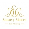 Студия дизайна интерьера «Сестры Стасовы»