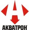 ООО Полиэкс-М Бийск