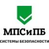 ООО МПСиПБ