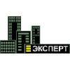 ООО ППР Эксперт Москва