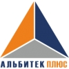 ООО АльбитекПлюс
