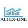 ООО ALTEX-LINE