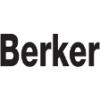 ООО Berker розетки