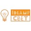"""ИП Интернет магазин  """"idlamp1.ru"""" Москва"""