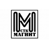 ООО СТК Магнит