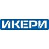 ООО ИКЕРИ Ростов-на-Дону