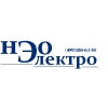 ООО НЭО-Электро Москва