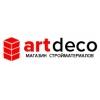 ИП ArtDeco Москва
