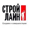 ООО СтройЛайн