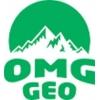 ООО ОмгГео