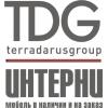 ООО Terra Darus Group Москва