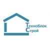 ООО Техноблок-Строй