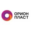 ООО Орион-Пласт