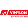 ООО Vinylon (Винилон)
