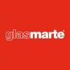 ООО ГМ СИСТЕМЫ / GM SYSTEMS (GlasMarte)