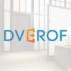 ООО DVEROF - интернет-магазин дверных конструкций