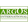 ООО «Аргос стаканы»