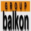 ЗАО BalkonGroup Санкт-Петербург