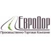 ООО ЕвроДор ПТК