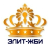 ООО ЭЛИТ-ЖБИ Санкт-Петербург