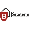 ООО БетаТерм Екатеринбург