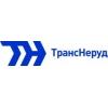 ООО ТрансНеруд Северо-Запад