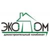 ООО Уральский дом