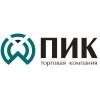ООО ПИК и Ко Владивосток