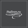 ООО «СталИван»