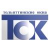 """ООО Строительная компания """"ТОК"""""""