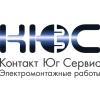 ИП Паустовский Алексей Геннадьевич