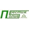 ООО Престиж Полив