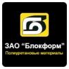 ЗАО БлокФорм Москва