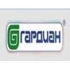 ООО Интернет-магазин стальных дверей «Гардиан» Москва