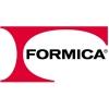 Formica Group Москва
