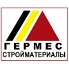 ООО ГЕРМЕС Москва
