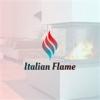 ИП Italian Flame Москва