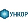 ООО Ункор Нижний Новгород
