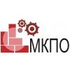 ООО МКПО Москва