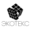 ООО Экотекс Санкт-Петербург