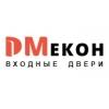 ООО МЕКОН Москва