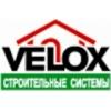 ООО ROSSTRO-VELOX Санкт-Петербург