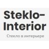 ООО Steklo-Interior